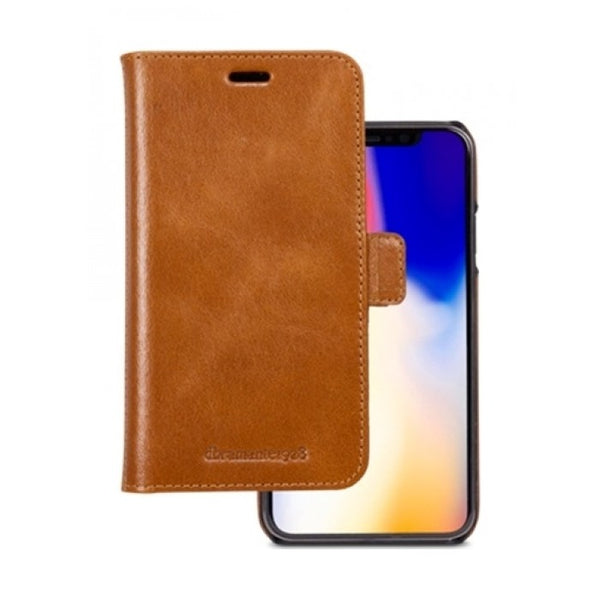 place to buy online leather case for iphone xr folio cover with card slot from dbramante 1928