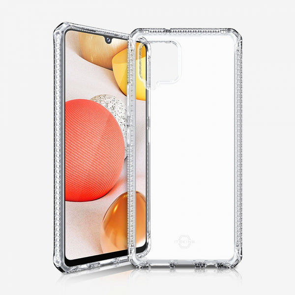 Place to buy online slim case with drop safe protection and transparant design, now comes with free express shipping Australia wide.