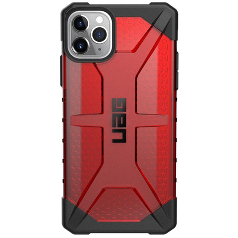 buy online iphone 11 pro max premium case with afterpay payment