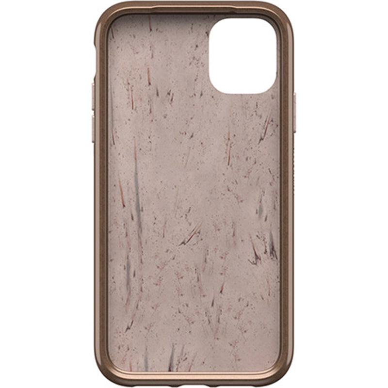 "Shop Australia stock Otterbox Symmetry Case For iPhone 11 Pro (5.8"") - Set in Stone with free shipping online. Shop OtterBox collections with afterpay Australia Stock"