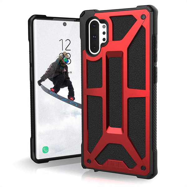 place to buy online monarch case from galaxy note 10 plus/5g