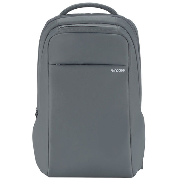 online store incase icon slim backpack bag for macbook grey tab, ipad, tablet, notebook, laptop, netbook australia