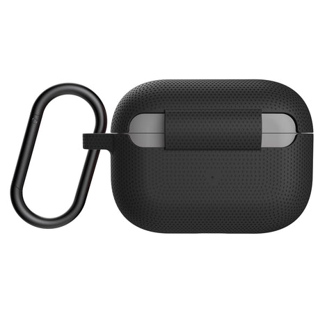 best rugged outdoor case for apple airpods pro from uag australia. buy online with free express shipping australia wide