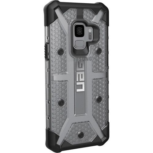 Shop Australia stock UAG PLASMA ARMOR SHELL CASE FOR GALAXY S9 - ICE with free shipping online. Shop UAG collections with afterpay Australia Stock