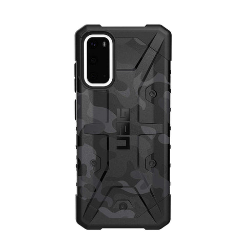 rugged case for samsung galaxy s20 5g with drop tested and wireless charging compatible. buy online with afterpay payment at syntricate australia