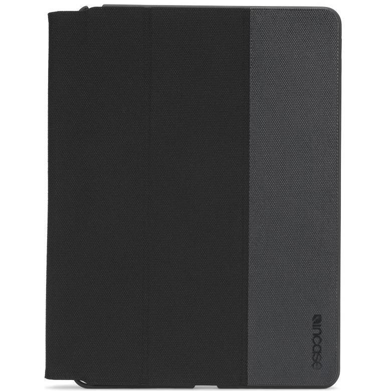 place to buy online to protect your device from incase book jacket revolution w/tensaerlite case for ipad pro 10.5 - black. Free express shipping australia wide. Australia Stock