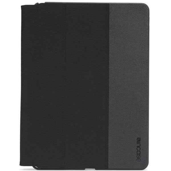 place to buy online to protect your device from incase book jacket revolution w/tensaerlite case for Ipad Air 10.5 Inch (2019)/ ipad pro 10.5 - black. Free express shipping australia wide.