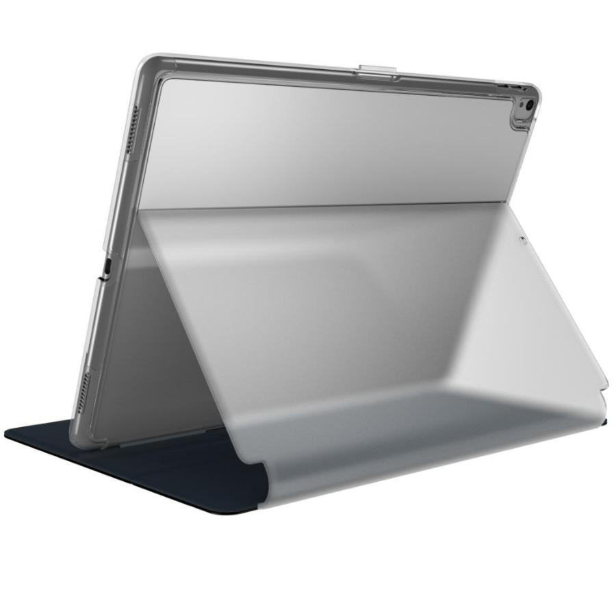 Get the latest stock BALANCE FOLIO CASE FOR IPAD 9.7 (6TH/5TH)/AIR 2 - BLACK/CLEAR FROM SPECK free shipping & afterpay. Australia Stock