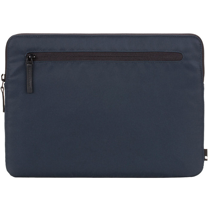where place to buy incase compact flight nylon sleeve formacbook pro 15 inch w/touch bar navy australia Australia Stock