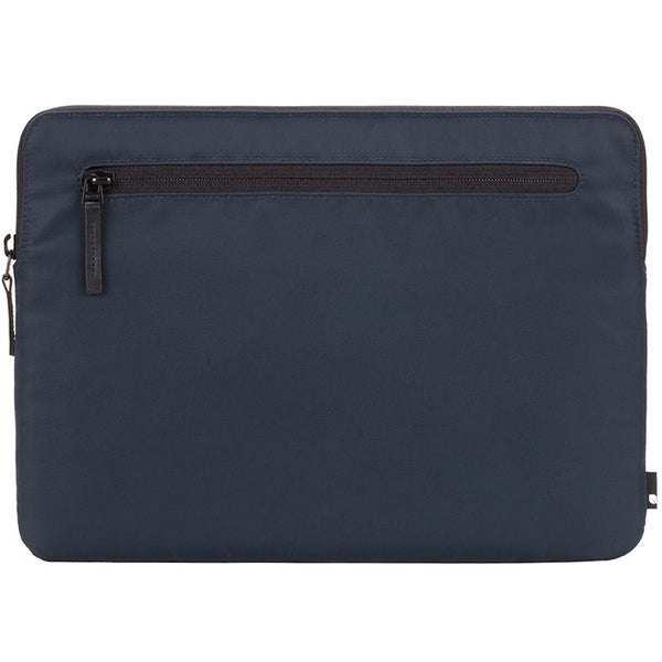 where place to buy incase compact flight nylon sleeve formacbook pro 15 inch w/touch bar navy australia