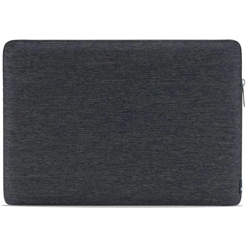 Shop Australia stock INCASE Slim Sleeve For MacBook 12 inch/Laptop 12 inch - Heather Navy with free shipping online. Shop Incase collections with afterpay Australia Stock