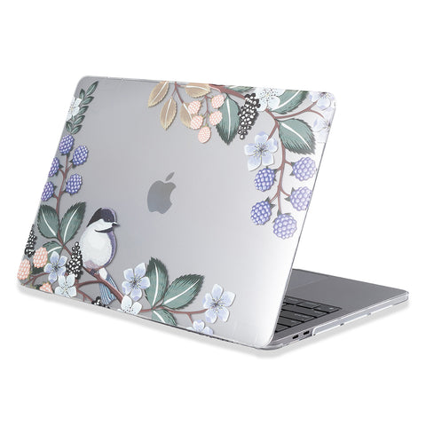 Floral design from macbook air13 from flexii gravity the authentic accessories with afterpay & Free express shipping.