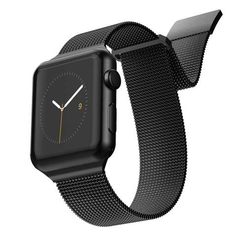 place to buy online apple watch case black color