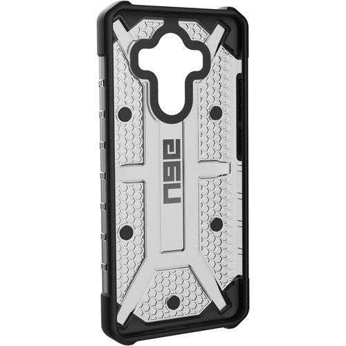Shop Australia stock UAG PLASMA COMPOSITE CASE FOR HUAWEI MATE 10 PRO - ASH/BLACK with free shipping online. Shop UAG collections with afterpay Australia Stock