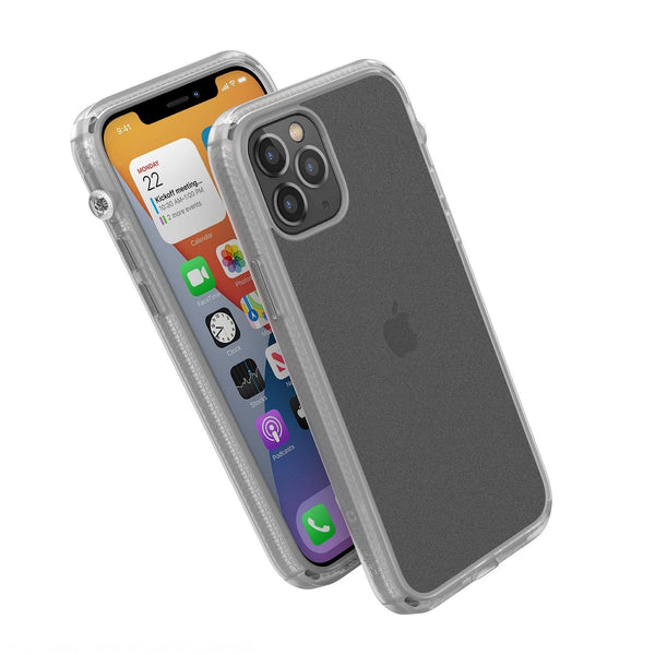 Place to buy online new case from catalyst with high drop protection and micro texture grip the authentic accessories with afterpay & Free express shipping.