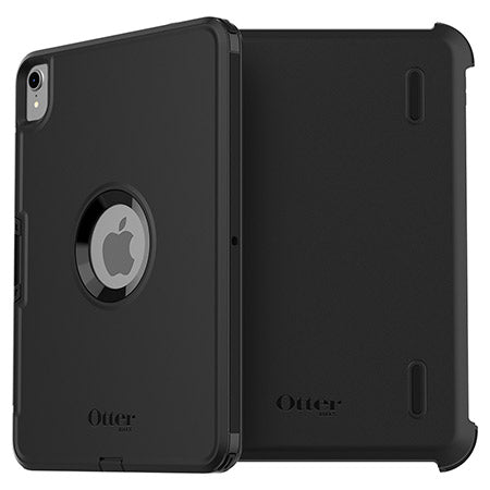 OTTERBOX DEFENDER RUGGED CASE FOR IPAD PRO 11 INCH - BLACK