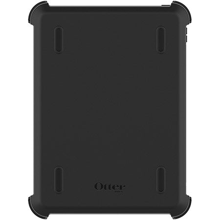 Shop Australia stock OTTERBOX DEFENDER RUGGED CASE FOR IPAD PRO 11 INCH - BLACK with free shipping online. Shop OtterBox collections with afterpay Australia Stock