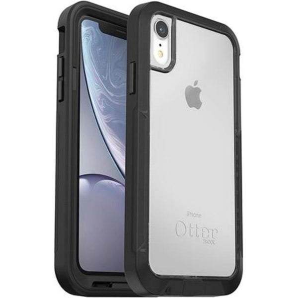 clear case for iphone xr from otterbox australia
