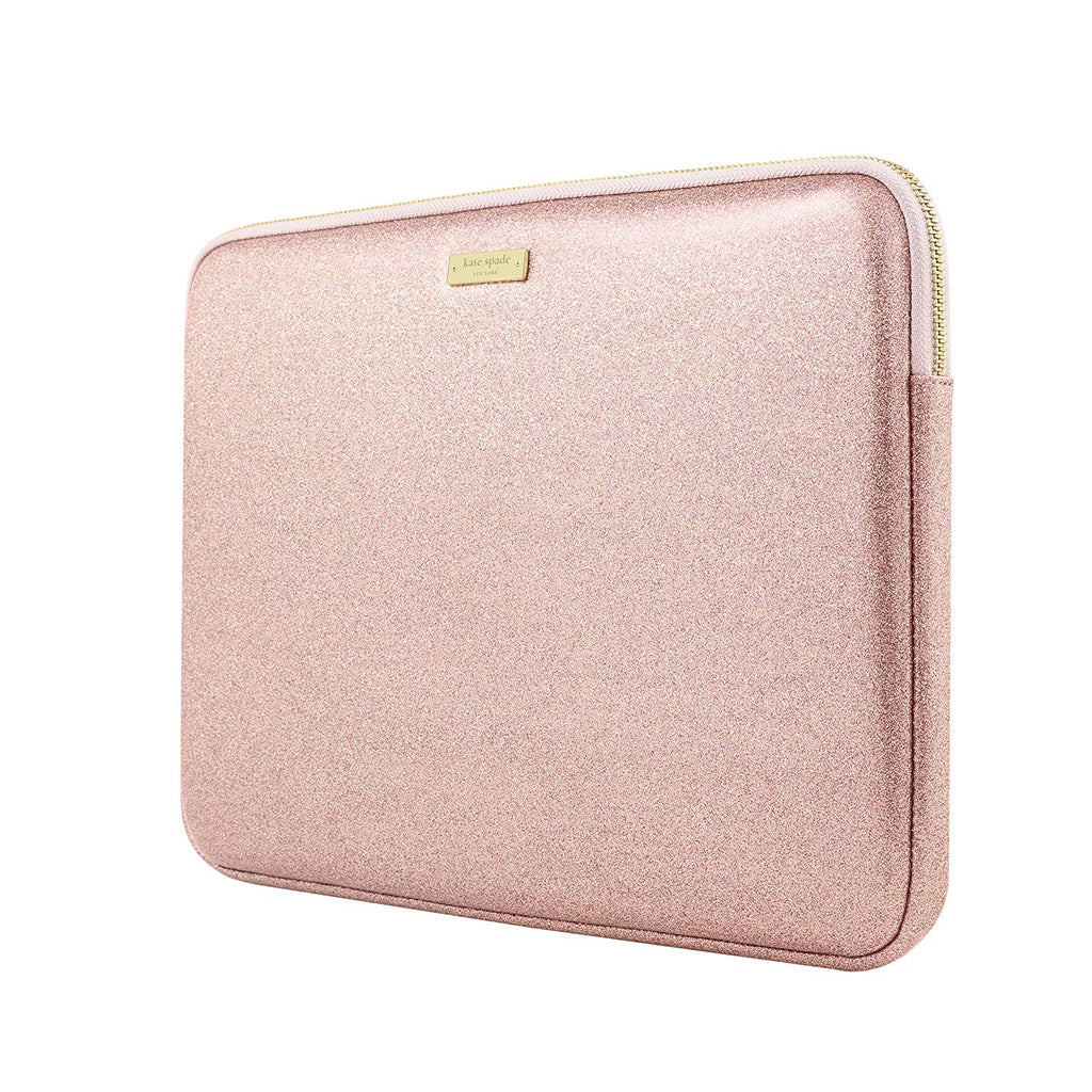 Laptop Sleeve For Macbook Pro 13 Rose Gold Australia Stock