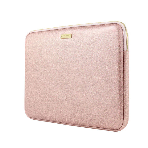 Laptop Sleeve For Macbook Pro 13 Rose Gold