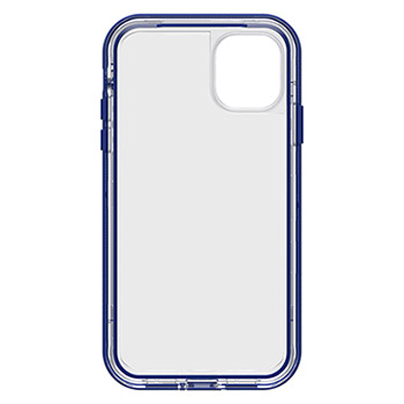 "Shop Australia stock LifeProof Next Rugged Case for Iphone 11 (6.1"")  - Blueberry Frost with free shipping online. Shop Lifeproof collections with afterpay Australia Stock"