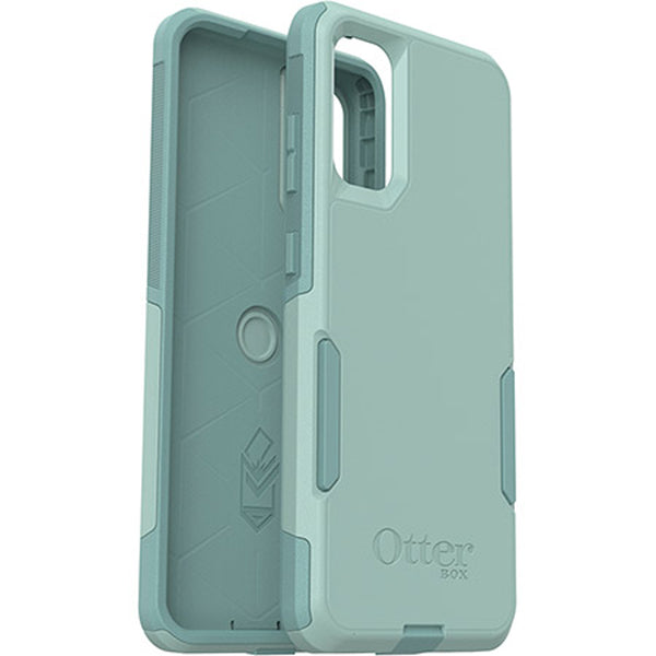 buy online commuter case for samsung galaxy s20 australia