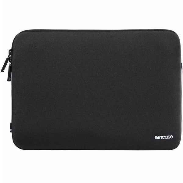 syntricate is the place to buy authentic and genuine from authorized distributor incase ariaprene classic sleeve for macbook 12 inch - black colour Official trusted online store in australia