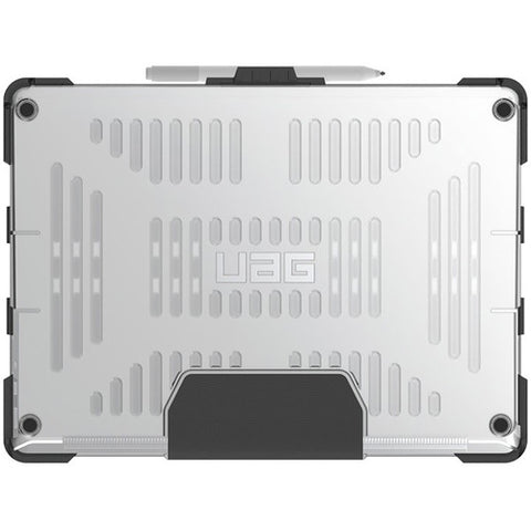 Shop Australia stock UAG PLASMA ARMOR SHELL CASE FOR SURFACE LAPTOP - ICE with free shipping online. Shop UAG collections with afterpay