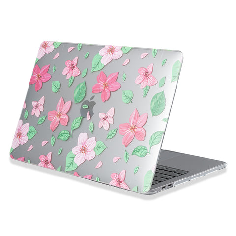 Shop online high quality design covers for macbook pro 16 from flexii gravity with flower design look more stylish. Now comes with free express shipping. stay protected and safe.