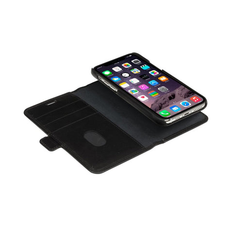 folio wallet case covers for iphone 11 pro. buy online with afterpay payment