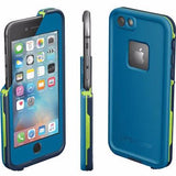 Where place to get LifeProof Fre WaterProof case for iPhone 6S/6 Blue Australia.