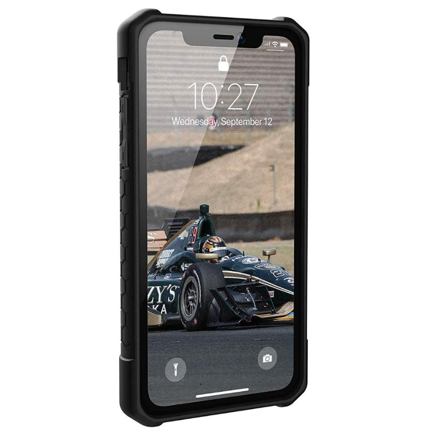 ... Shop Australia stock UAG MONARCH HANDCRAFTED RUGGED CASE FOR IPHONE XR  - CARBON FIBER with free ... c25501e384