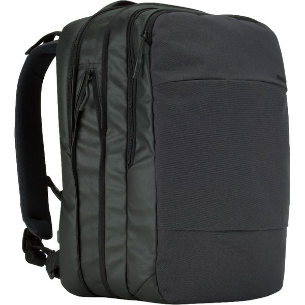 buy online premium laptop bag from incase australia with afterpay payment