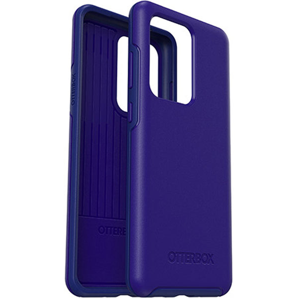 buy online local stock slim case for samsung galaxy s20 ultra