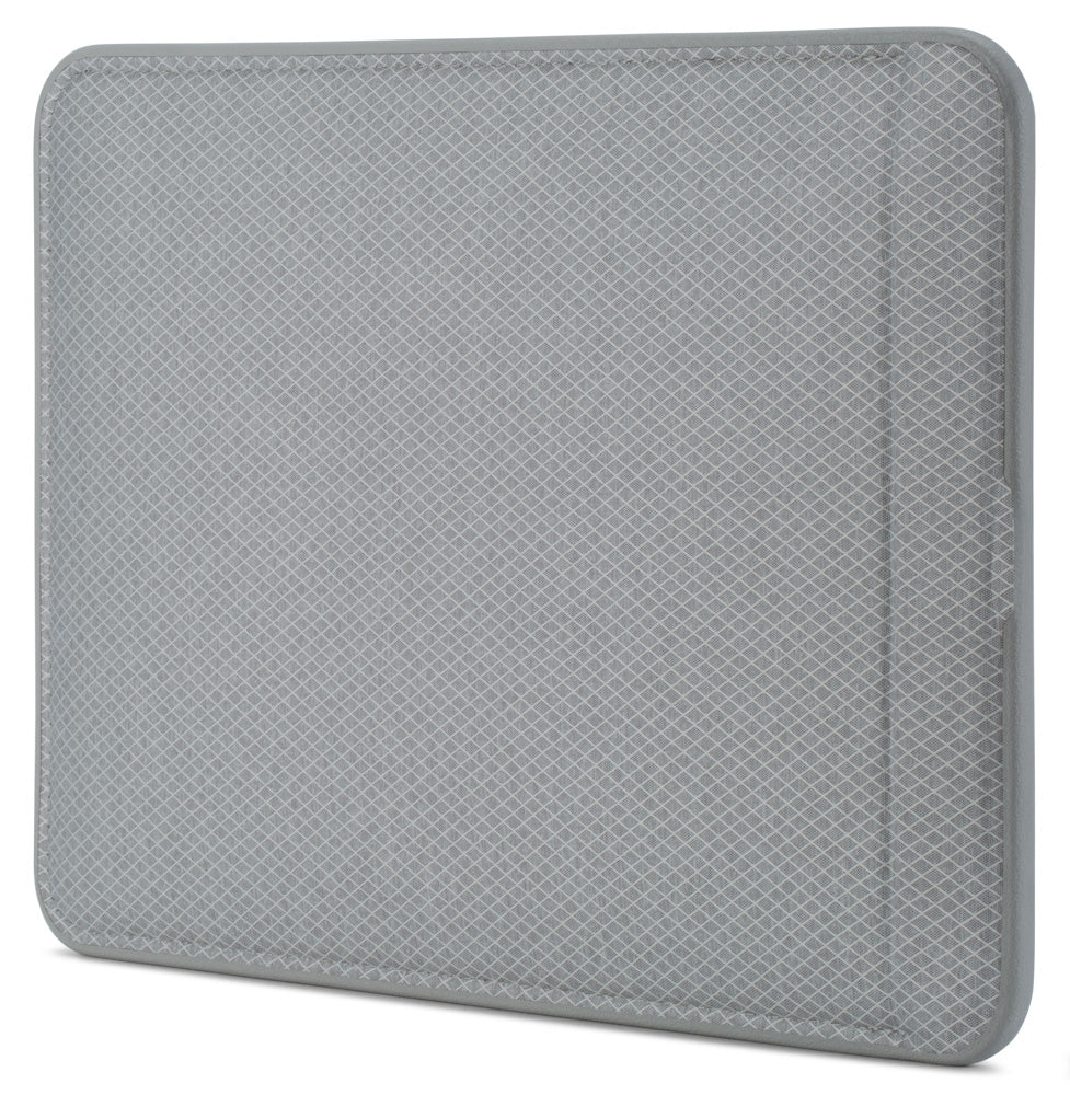 where to buy genuine from authorized distributor incase icon diamond ripstop sleeve for macbook pro 15 inch w/touch bar grey australia Australia Stock