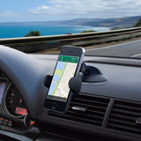 Shop Australia stock iOTTIE EASY FLEX 3 UNIVERSAL CAR MOUNT HOLDER CRADLE/ DESK STAND u2010 BLACK with free shipping online. Shop iottie collections with afterpay