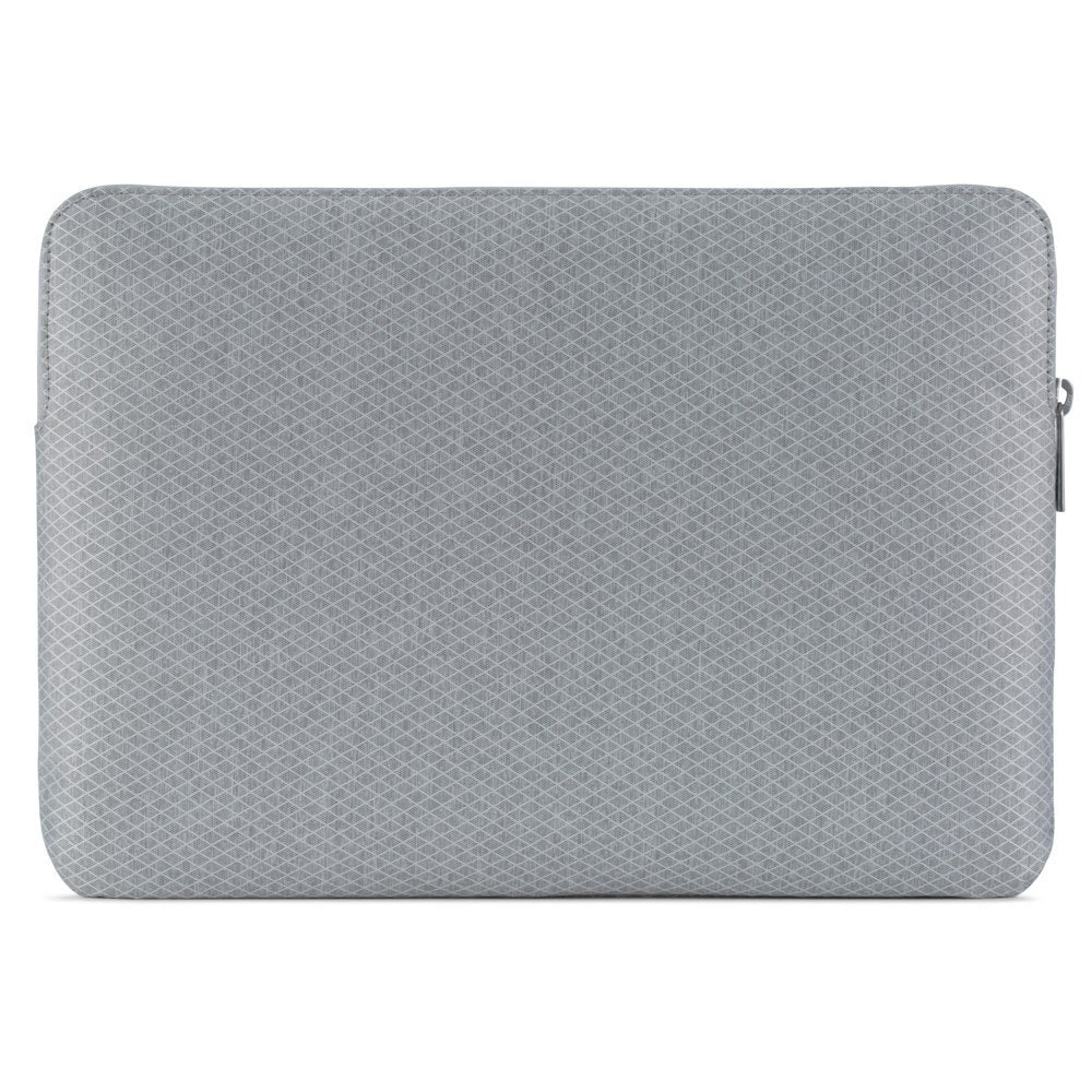 syntricate buy genuine incase ecoya slim sleeve with diamond ripstop for macbook pro 13 inch grey colour in australia Australia Stock