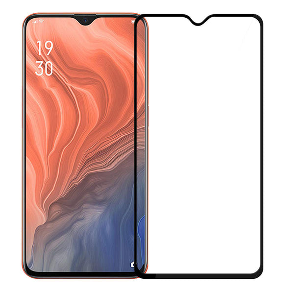 Shop Australia stock LITO 2.5D Tempered Glass Screen Protector For OPPO Reno Z with free shipping online. Shop Syntricate collections with afterpay