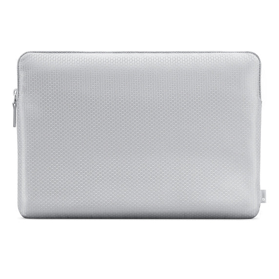 laptop sleeve 15 inch macbook