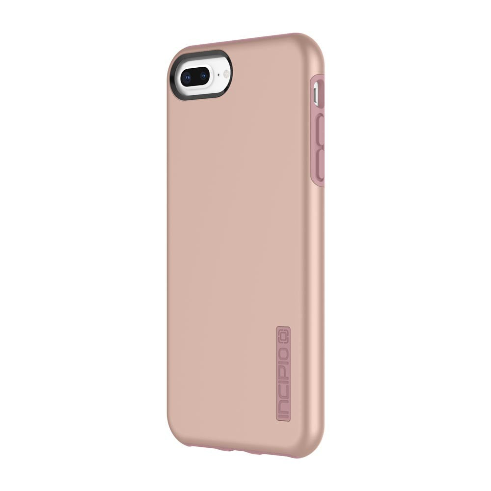 Buy new and genuine Incipio Dualpro Dual Layer Case For Iphone 8 Plus/7 Plus/6s Plus  Australia Stock