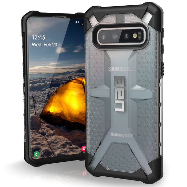 place to buy online case and accessories for new samsung galaxy s10 plus australia