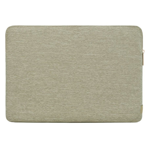 Shop Australia stock Incase Slim Ecoya Material Sleeve MacBook Pro 15 inch - Heather Khaki with free shipping online. Shop Incase collections with afterpay