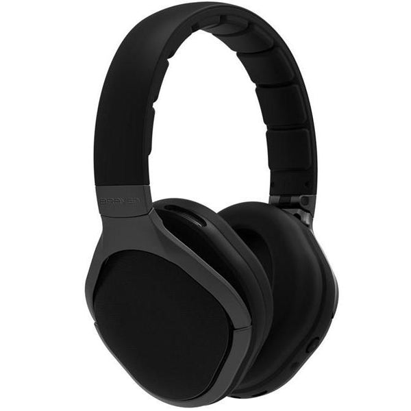 Shop Australia stock BRAVEN SIGNATURE WIRELESS BLUETOOTH OVER-EAR ANC HEADPHONES with free shipping online. Shop BRAVEN collections with afterpay