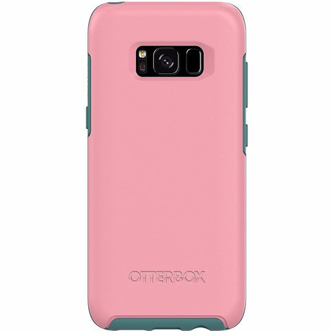 OTTERBOX SYMMETRY SLEEK SLIM CASE FOR GALAXY S8+ (6.2 inch) - ROSMARINE