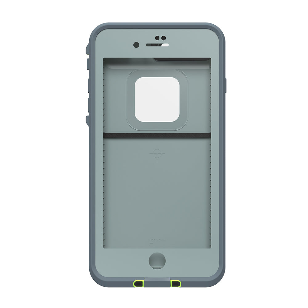 LIFEPROOF FRE 360° WATERPROOF CASE FOR IPHONE 8 PLUS/7 PLUS - DROP IN Australia Stock