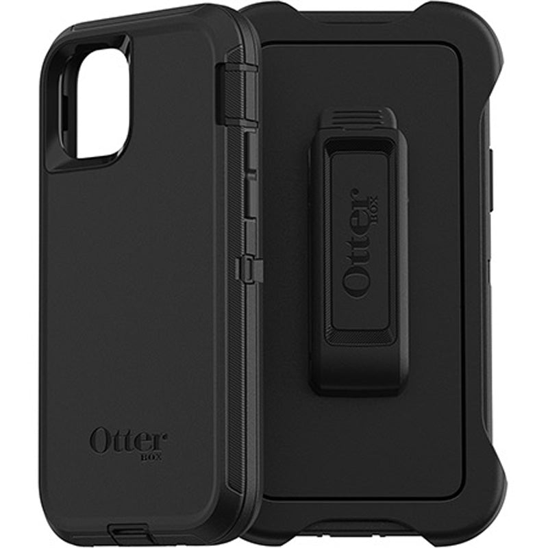 place to buy online Rugged Drop Proof case for iphone 11 pro Australia Stock