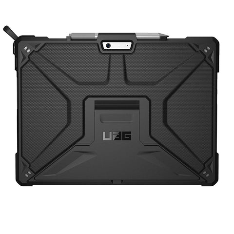 Shop Australia stock UAG Metropolis Feather-Light Rugged Case For Surface Pro X - Black with free shipping online. Shop UAG collections with afterpay