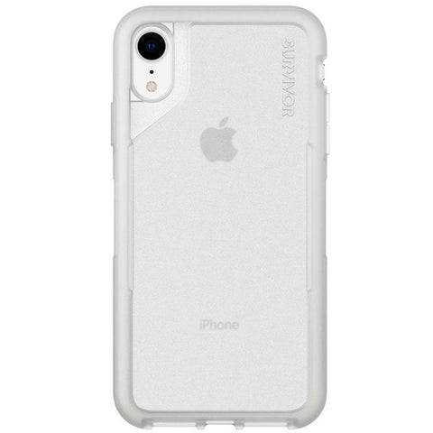 grey case for iphone xr with drop proof from catalyst.Free shipping & Afterpay available.