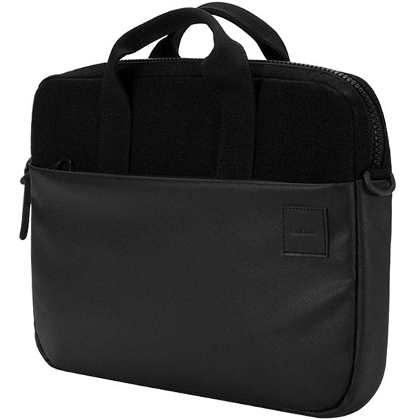 buy incase compass brief bag for macbook upto 15 inch black australia