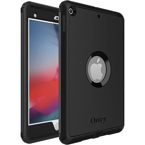 place to buy online defender case for new ipad mini 5 australia